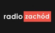 Radio Zachód Logo